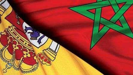 إسبانيا تتعقب إرهابيين داخل المغرب