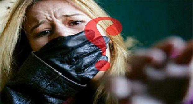 خطير .. اختطاف عاملة بأولاد داحو