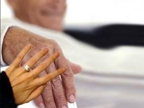 سبعيني يقدم على الانتحار بعد رفض أبنائه السماح له بالزواج