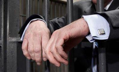 إعتقال موثق مشهور بأكادير لهذا السبب