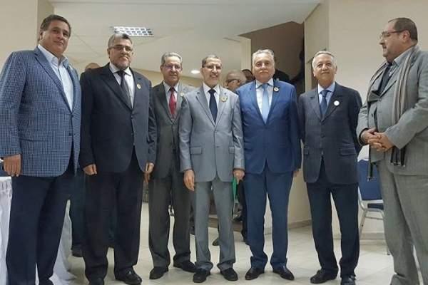 العثماني: الصحة والتعليم والشغل وإصلاح الإدارة في مقدمة أولويات الحكومة