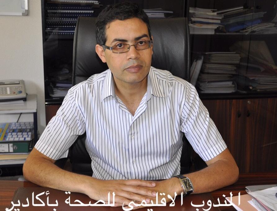 سابقة بأكادير : في عز الإضراب الوطني المركز الصحي بتلبرجت يواصل تقديم خدماته للمواطنين
