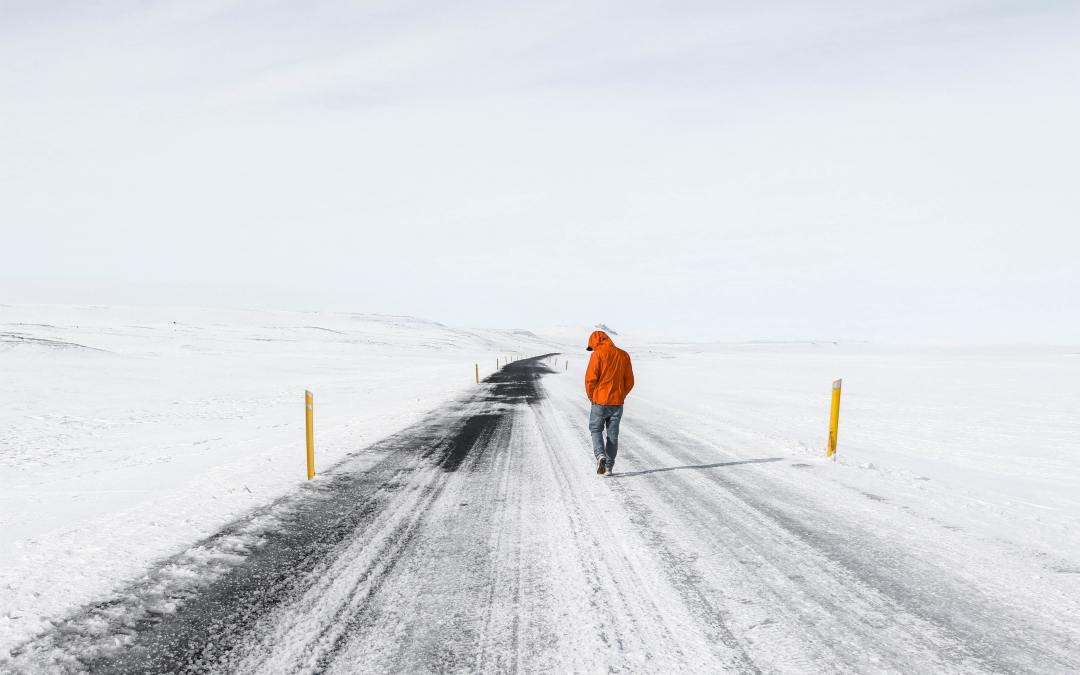 Why Does Arthritis Hurt More When It's Cold?