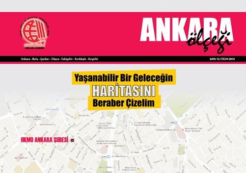 Ankara_Olcegi
