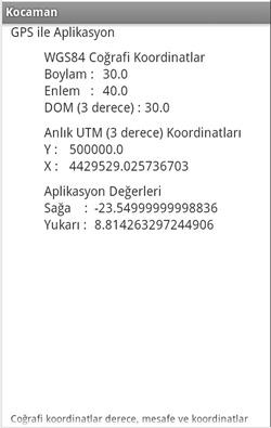 Kocaman_s.1.6-2