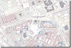 halihazir_harita