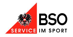 logo_BSO
