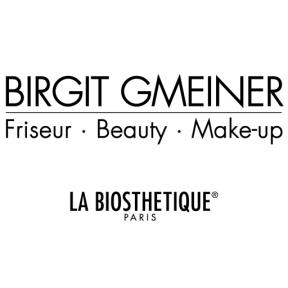 logo_birgit-gmeiner_lb