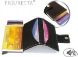 figuretta-cardprotectorv2-1310x868