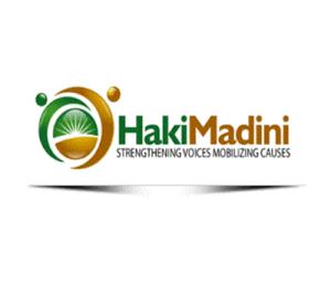 hakimadini-logo