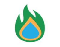 ONGEA-logo4