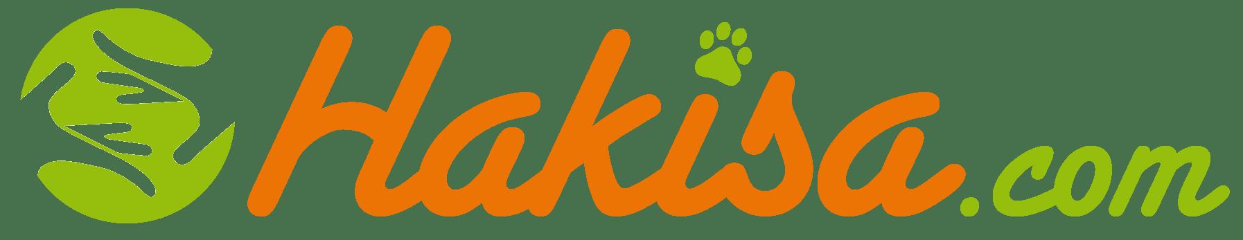 Hakisa – Entdecken Sie unsere Lösungen