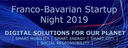 Bayerisch-französische Nacht 2019