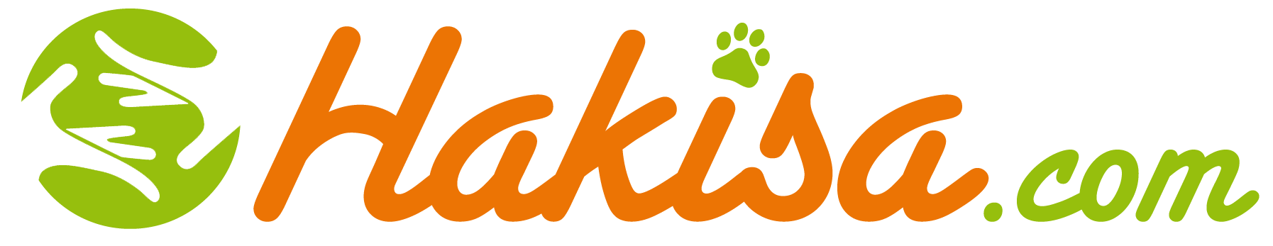 Hakisa: create your socially responsible service platform