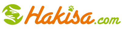preview logo hakisa