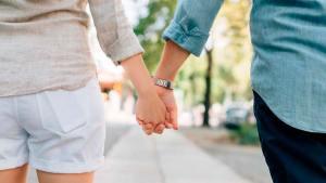 Lee más sobre el artículo Problemas de pareja, 6 consejos de cómo solucionarlos