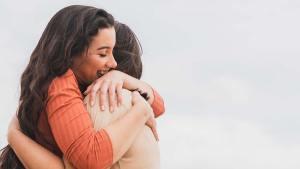 Lee más sobre el artículo El perdón es un regalo, perdonar un acto de amor propio