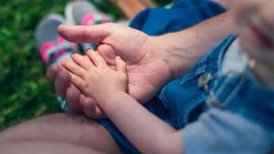 Lee más sobre el artículo Pautas de crianza, 8 recomendaciones para un buen desarrollo afectivo