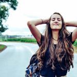 Qué es la felicidad y su importancia para nuestras vidas