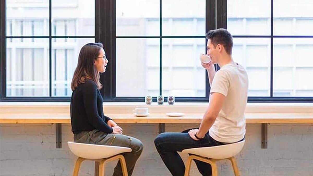 En este momento estás viendo Comunicación asertiva y efectiva qué es, algunos ejemplos