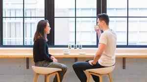 Lee más sobre el artículo Comunicación asertiva y efectiva qué es, algunos ejemplos