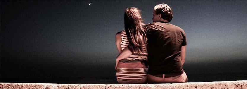 Significado de valorar a tu pareja