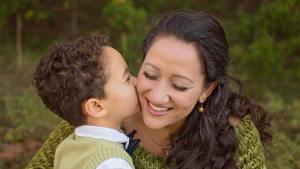 Lee más sobre el artículo Qué es el complejo de Edipo… ¿Un enamoramiento precoz?