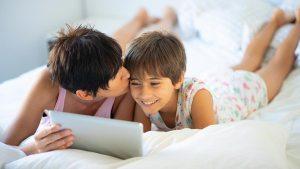 Lee más sobre el artículo Qué son familias monoparentales, sus características y ejemplos