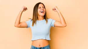 Lee más sobre el artículo Qué es la motivación, algunos tipos y cómo trabajar en ella