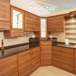 Kitchens Store Kitchen Cabinet Knobs And Handles Hala Bazaar | صور مطابخ المنيوم-شيخ المطابخ