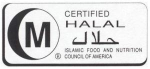 halal-certified-5