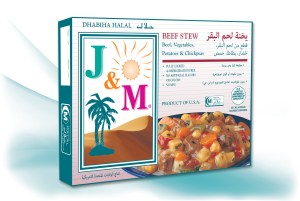 halal-meal-beef-stew-halal-meal-descriptions-7