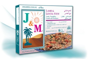 halal-meal-lamb-lentil-stew-meal-descriptions-2