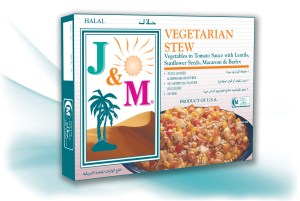 halal-meal-vegetarian-stew-meal-descriptions-10