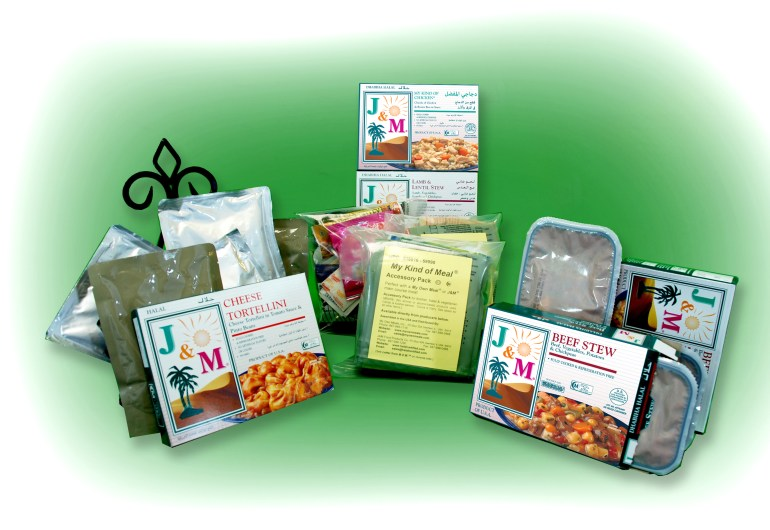 shelf-stable-meals-halal-products