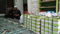 IftorHalal2016-SBY2