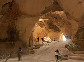 Jordan – Holy Sites Pilgrimage Package