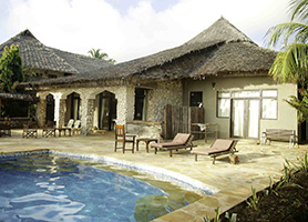 Villa Tamani