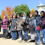 malaysian tourists to japan