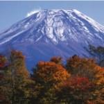 mount fuji climbing season starts