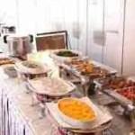 narita airport resthouse restaurant