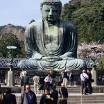 kamakura attractions