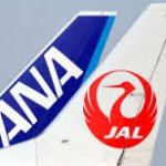 ana jal offer halal food in their international flights