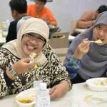 halal industry in japan