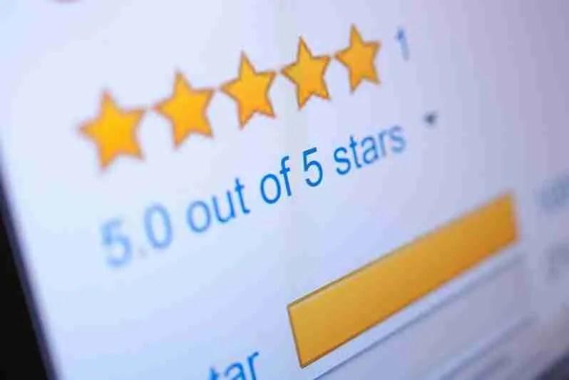 Halal Japan Rating System For Hotels, Restaurants 2