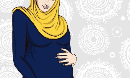 Pregnant? The Latest Ways To Celebrate Mom & Baby