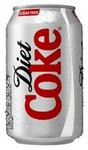 coca-cola-diet-coke