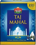 hul-brooke-bond-taj-mahal-classic-tea