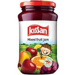 hul-kissan-mixed-fruit-jam