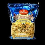 haldirams-kashmiri-mixture